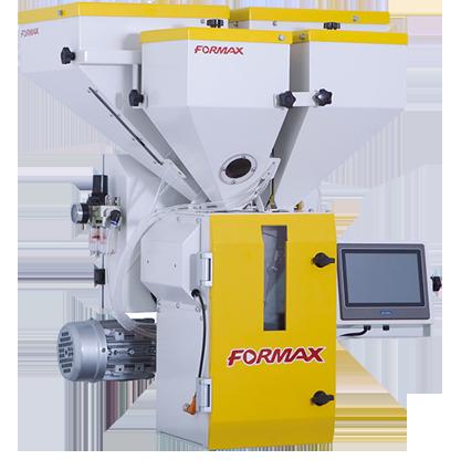 formax FGB-14